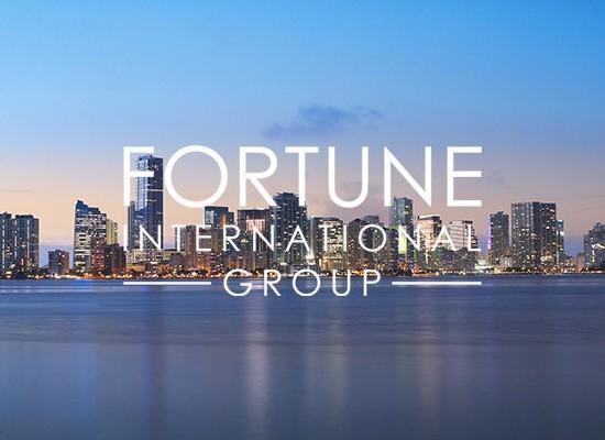Desarrollo inmobiliario y claves para el éxito en Fortune International