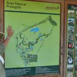 Naturaleza indígena