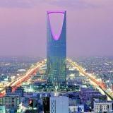 Aerolínea de Arabia Saudita prevé iniciar vuelos hacia Uruguay