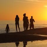 El turismo de Uruguay continúa con buena racha