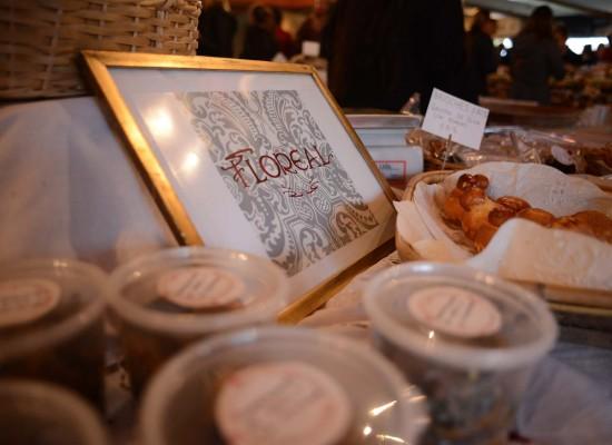 Floreal Market abrió sus puertas con una oferta gastronómica de lujo en Punta del Este