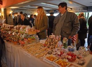 Más propuestasen Floreal Market