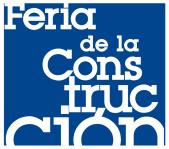 Logo Feria