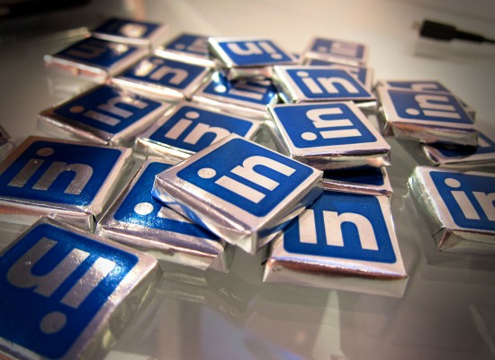Linkedin: consejos para hacer networking