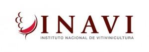 logo-inavi-01
