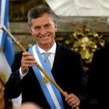 Argentina – Uruguay: comienza una nueva relación tras el fin de trabas comerciales y eliminación del cepo cambiario