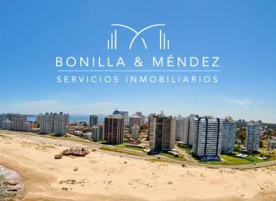 Bonilla y Méndez Servicios Inmobiliarios