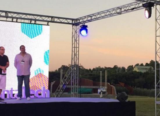 Punta Tech Meet Up, el encuentro del mundo emprendedor en Punta del Este