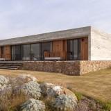 New York Times destaca encantadora casa en Uruguay