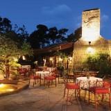 Restaurante El Floreal