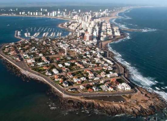 Vacaciones de lujo en Punta del Este, según Forbes