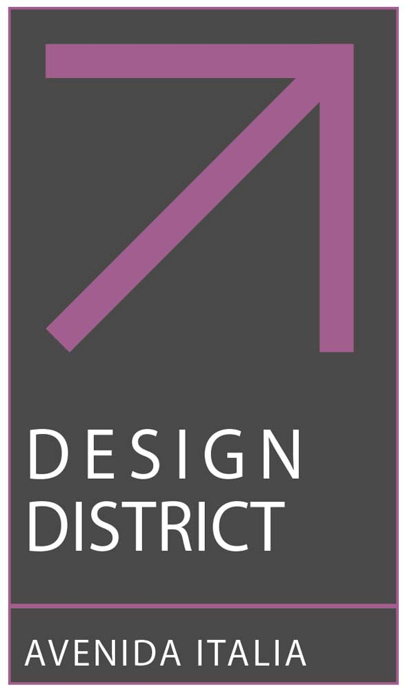 Logo-design-district-baja