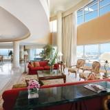 Las mejores suites  de Punta del Este.
