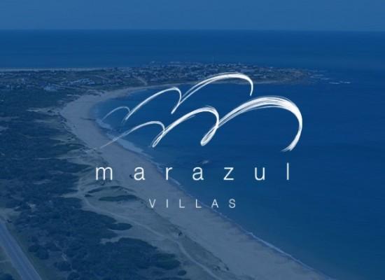 Marazul Villas, chacras marítimas en José Ignacio