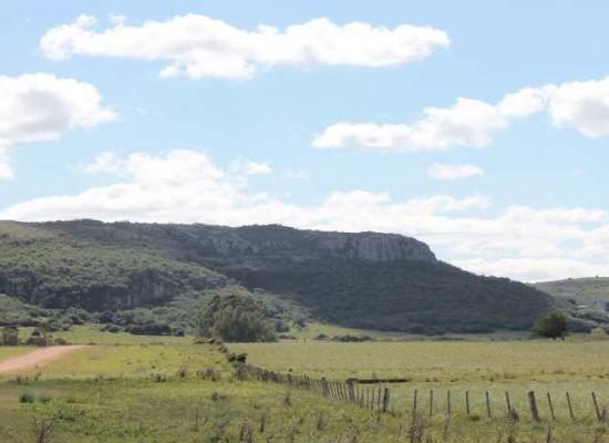 Grutas de Salamanca, otro rincón natural por descubrir