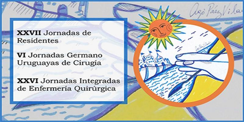 Punta del Este Convention & Exhibition  Center será sede del 67° Congreso Uruguayo de Cirugía 2016.