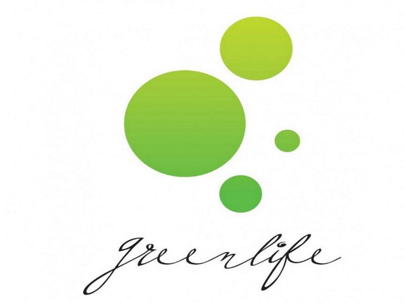 logo-green-life-860x736