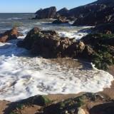 Beneficios en vacaciones de invierno en Punta del Este