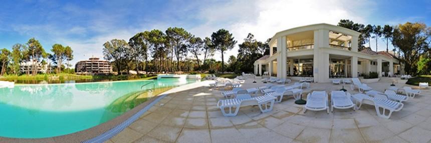 Solanas Vacation Club, un lugar para disfrutar con toda la familia, en cualquier momento del año.
