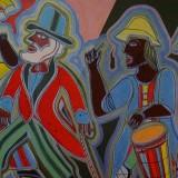 Casapueblo: el ímpetu del ilusionismo