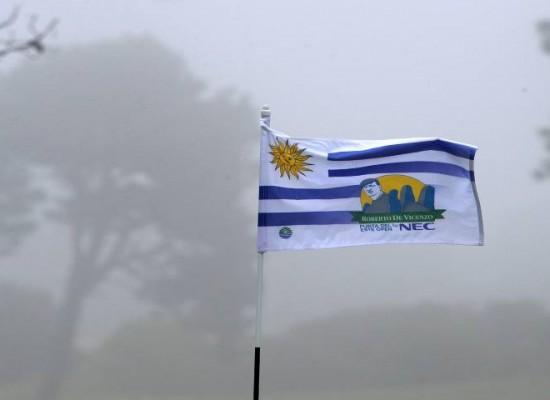 Club del Lago Golf recibe a los mejores golfistas de Latinoamérica
