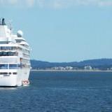 IV Encuentro Regional de Cruceros en Punta del Este