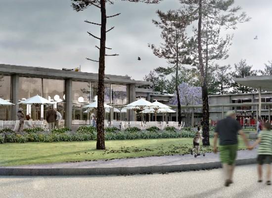 International College llega a Punta del Este con una inversión de US$ 25 millones