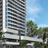 Torre Greenlife entrega en octubre las primeras unidades