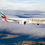 Emirates Airline expande sus rutas al Lejano Oriente y lo celebra con un concurso