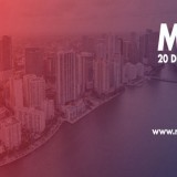 Latin American Real Estate Tech Summit, evento sobre Real Estate y tecnología en Miami