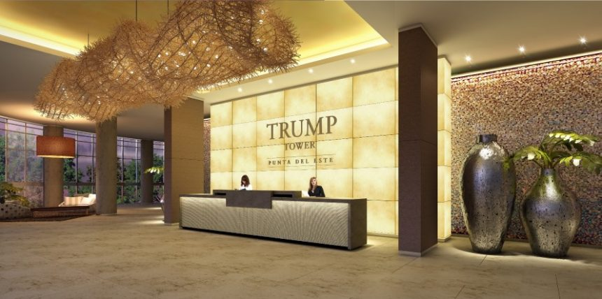 Trump-Tower-PDE-lobby-M