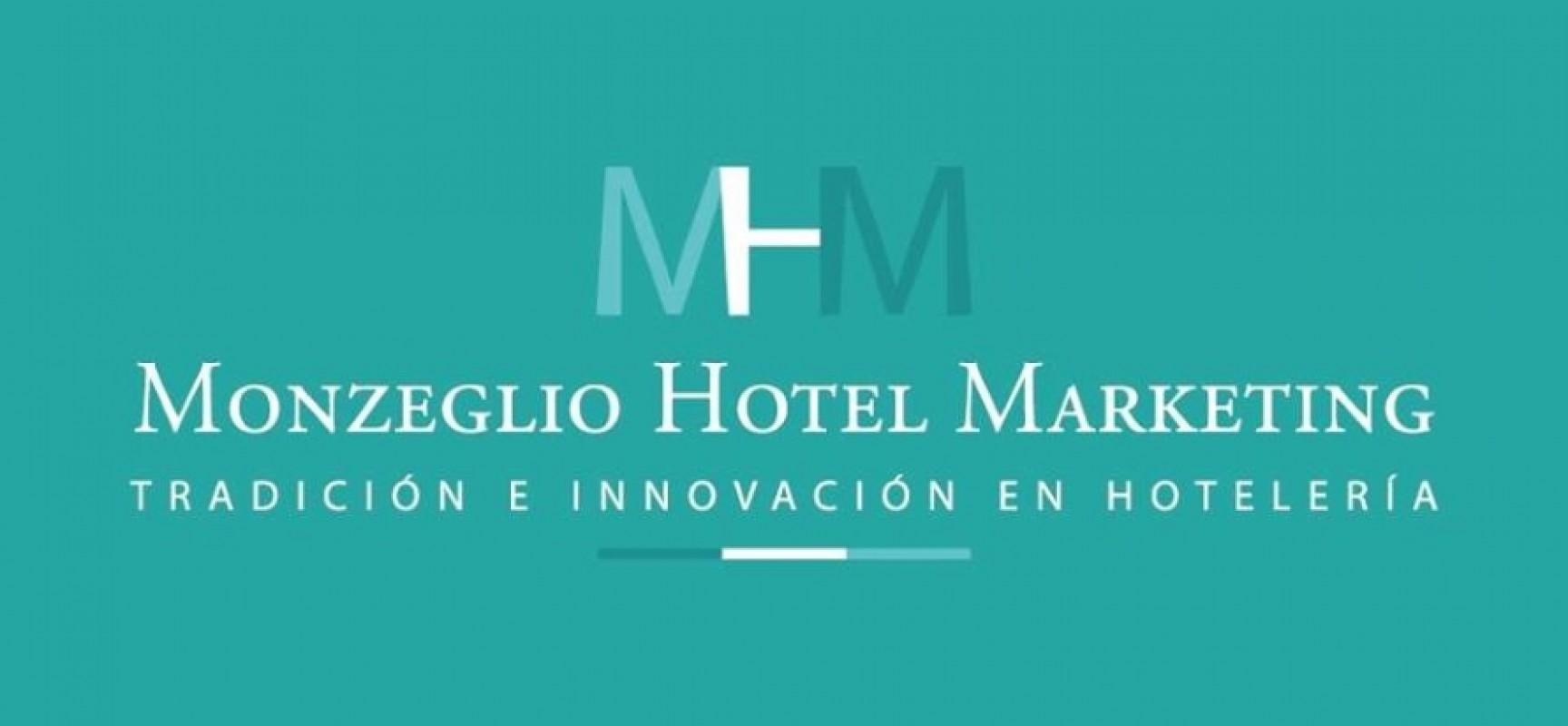 Monzeglio Hotel Marketing, tradición e innovación en hotelería