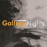 Segunda edición de Gallery Nights Punta Ballena: un paseo artístico por maravillosos entornos