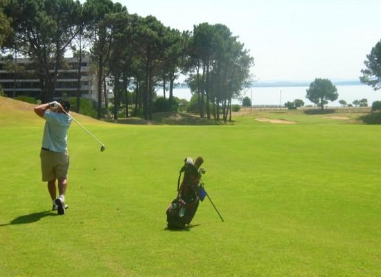 Llega la 10º Edición del Torneo Provincia de Córdoba en el Club del Lago y Punta del Este Internacional