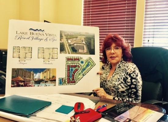 Gran oportunidad de inversión en condominios de primera con alta rentabilidad en Orlando