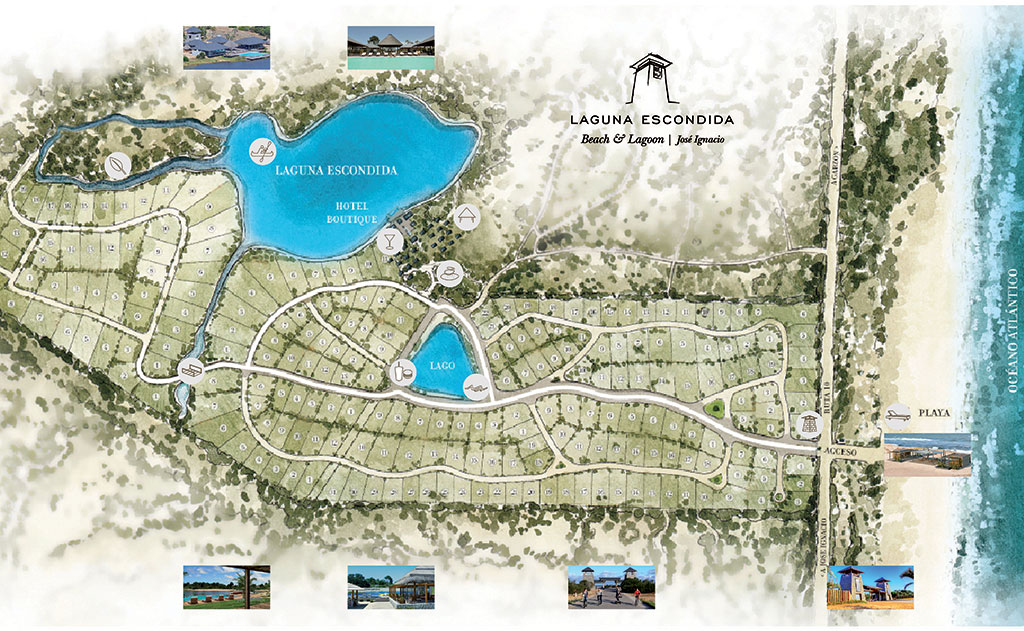 Laguna-escondida-mapa